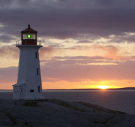 PeggysCovelighthouse.jpg